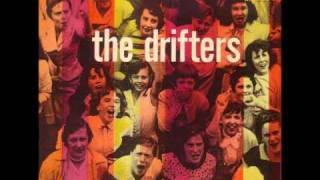 The Drifters - Baltimore