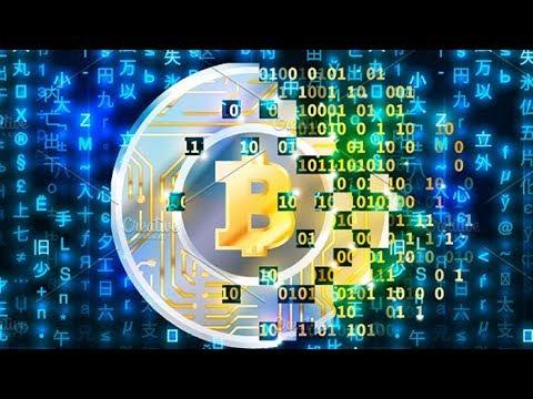 Как криптовалюта переводится в реальные деньги android