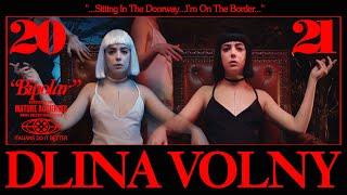 "Dlina Volny – ""Bipolar"""