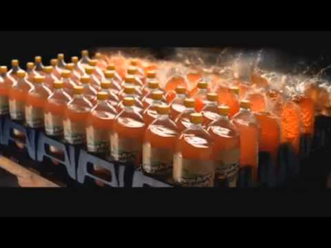 El anuncio prohibido que pone nervioso a Coca-Cola y Pepsi