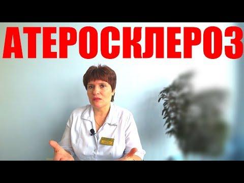 Вахтанг кикабидзе мои года мое богатство видео