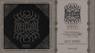 Heilung   Futha (full Album) 2019
