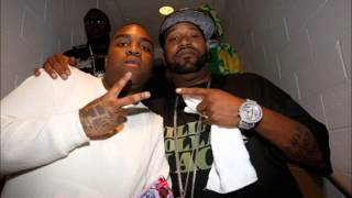 Twista Bun B and Mike Jones - Yo Cadillac (Remix)