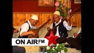 Grupi Folklorik Nga Drenica - Bejta Syla