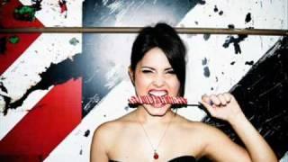 Hey - Jullie ft. Marcelo Mancini (Remix)