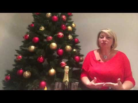 Гороскоп овен на год 2016 женщина