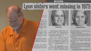 5 Mysterious Unsolved​ Missing Person Cases: SIBLINGS Who All Vanished Together...