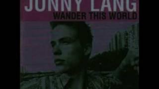 Jonny Lang - Breakin' Me