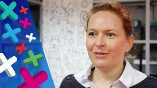 BIO2019 Speaker Interview: Renee Watson – The Curiosity Box
