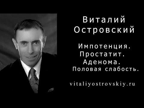 Магнус чейз и молот тора дата выхода в россии
