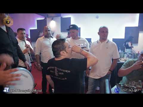 Adrian Minune & Marius Babanu – Am o fata top model Video