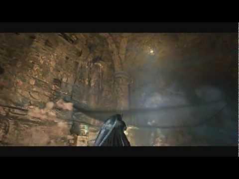 Dragon's Dogma: Dark Arisen Trailer