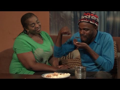 Chief Dorothy  3 || 2019 Latest Nollywood Movies || A fool @40 || Special edition got a sugar mummy