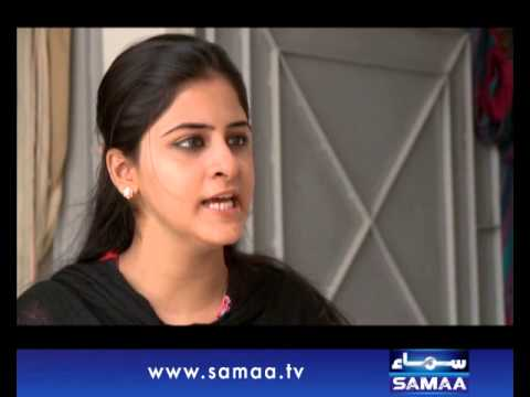 Wardaat, 01 Oct 2014