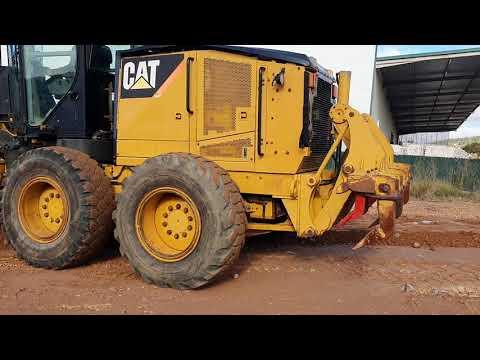 2011-caterpillar-140m-393349-cover-image