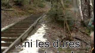 preview picture of video 'Justin au Parc des chutes de Rivière-du-Loup 2011'