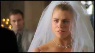 Rose Wedding // The Doctor & Rose [Doctor Who] AU Vidlet