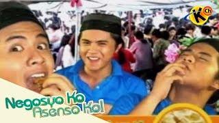 Grade 4 Filipino | Ang Paggawa ng Chips | Negosyo ko, Asenso ko