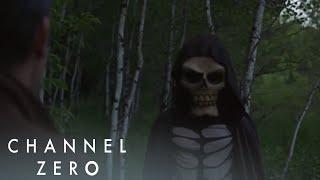 CHANNEL ZERO | Season 1, Episode 1: 'The Sarah Situation' | SYFY