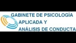 BIOFEEDBACK EEG - Juan Manuel Rodríguez Jiménez