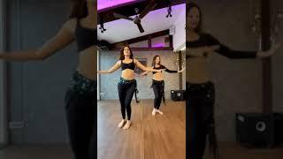 bum diggy diggy bum bum new belly dance#bellydance