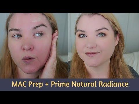 mp4 Natural Radiance, download Natural Radiance video klip Natural Radiance