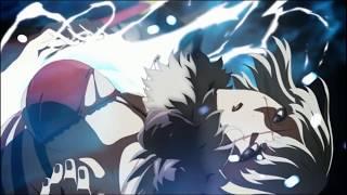 『Code Vein OST』- Requiem Tranquility and Light (Eva's Theme)