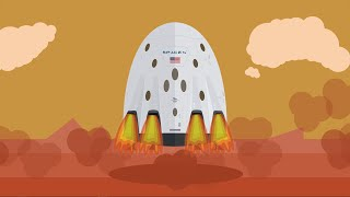 How SpaceX Will Enable Interplanetary Civilization