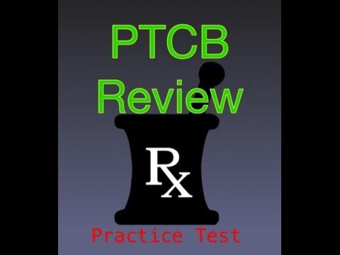 Practice Test - YouTube
