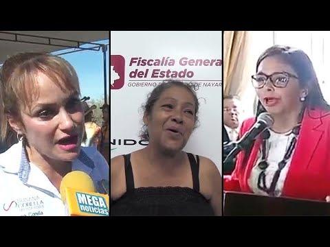 Las 5 personas mas descaradas y sinvergüenzas del mundo l Tops Al Chile!