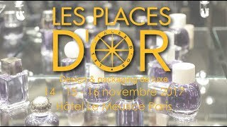 Les Places d'Or 2017 - FDM TV