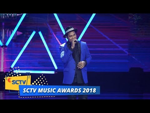 , title : 'VIRGOUN - Bukti | SCTV Music Awards 2018'