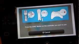 My Wii Menu 2 - Самые лучшие видео