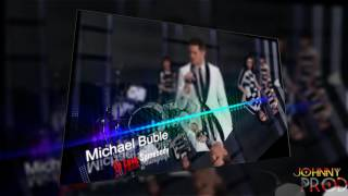 Michael Buble New Album Music 2016