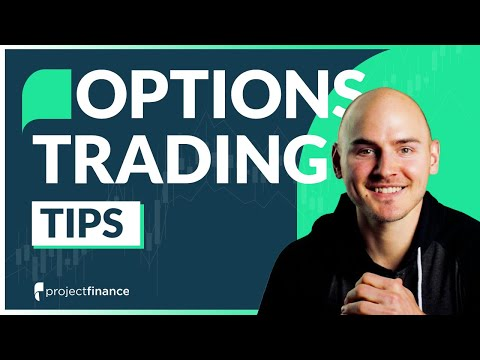 Ideal strategy for binary options