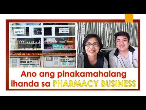 Effective na protina diyeta para sa mabilis na pagbaba ng timbang