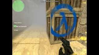 Cs 1.6 Тактики,Раскидки на карте de_dust2