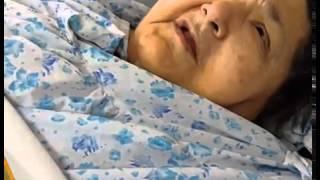 preview picture of video 'مادر های دوست داشتنی ایران زمین'