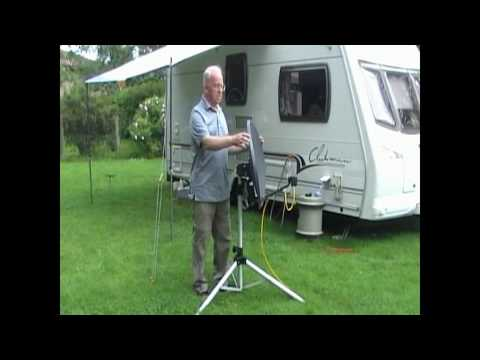 Download Install Satellite Tv In Rv Free Software