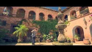 BANDA MS - HERMOSA EXPERIENCIA VIDEO OFICIAL.mp3