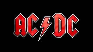 Ac Dc Highway To Hell S
