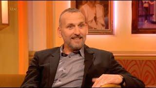 The Paul O'Grady Show (ITV, 20.04.2015)