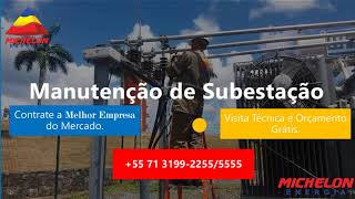 Vídeos – Michelon Energia