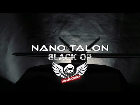 zohd-nano-talon-black-op-3rd-anniversary-edition--introduction