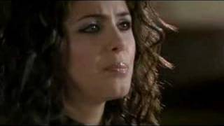 Katie Melua - It's Only Pain
