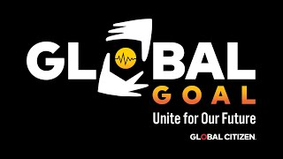Global Goal: Unite for Our Future Trailer