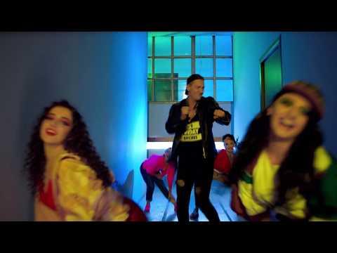 Nick Egibyan - Amachel Chka //Official Music Video//