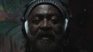 "John Holt, Bongo Herman, Earl ""Chinna"" Smith - Strange Things"
