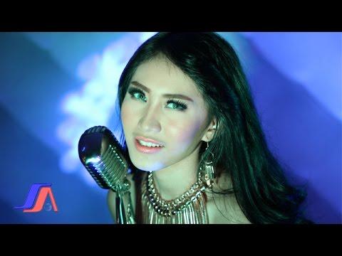 Disitu Kadang Saya Merasa Sedih - iMeyMey (Official Music Video)