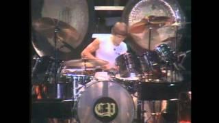 "ELP ""Montreal 1977"""